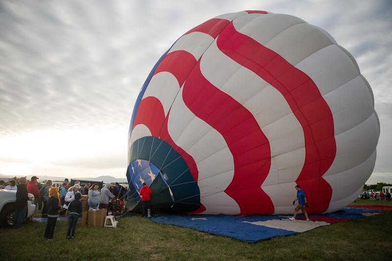 Dinah SOAR Balloon Festival Saturday Morning-2.jpg