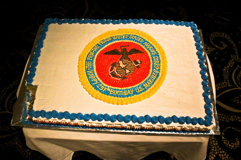 Marine Corps Ball WEB SIZE for print 11.2.12 (135 of 327).JPG