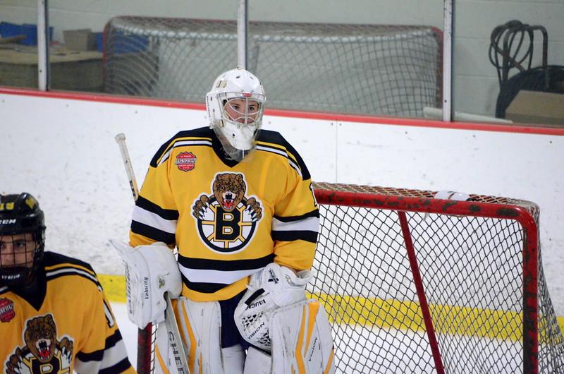 150904 Jr. Bruins vs. Hitmen-130.JPG