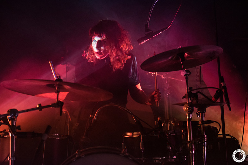 A Place To Bury Strangers - Lausanne 2017 07 (Photo by Alex Pradervand).jpg