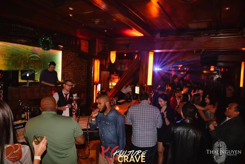 Kulture Crave 12.11.14-36.jpg