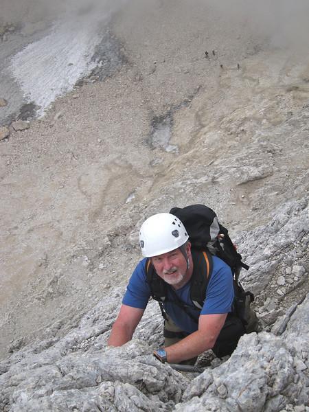 Dolomite Ferrata Trip (33).jpg