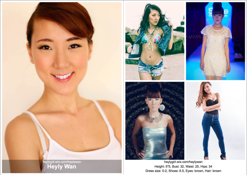 comp card1.png