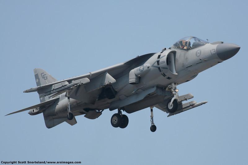 a East coast AV-8B wst.jpg