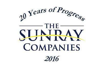 2016-11-28 Sunray Companies