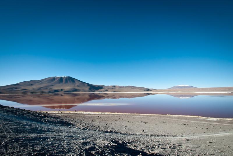 Tupiza to Uyuni 20120529 (232).jpg