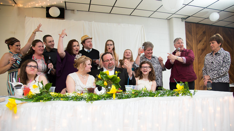 Carla and Rick Wedding-331-2.jpg