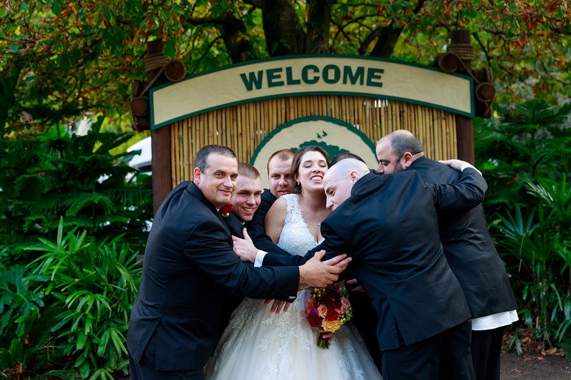 1256-Trybus-Wedding.jpg