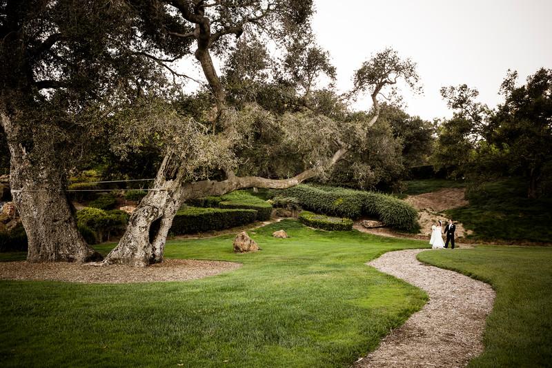 Sherwood Country Club Wedding_013.jpg