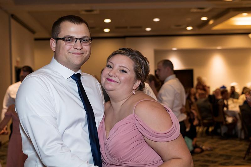 Sara&Michael_0413.jpg