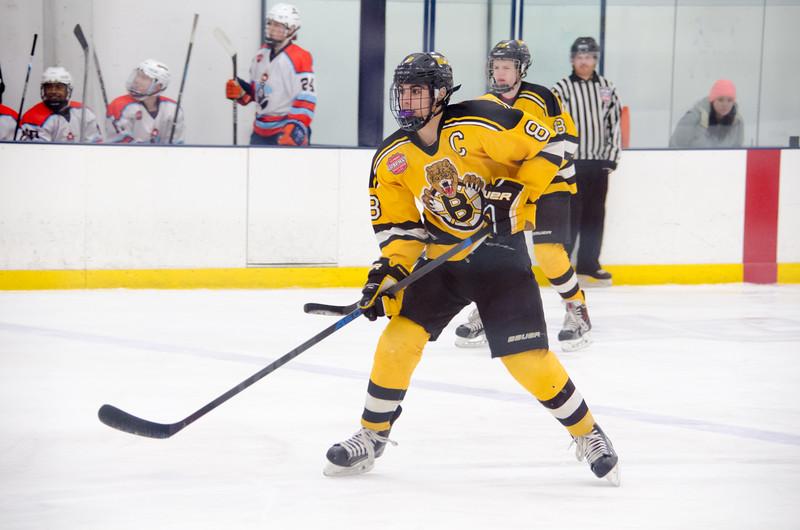 160214 Jr. Bruins Hockey (1 of 270).jpg