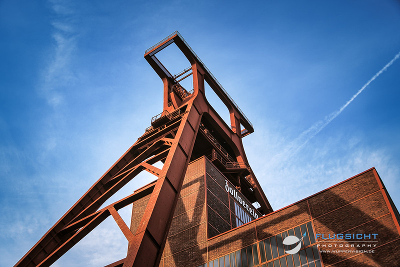 Zollverein_20210219_69.jpg