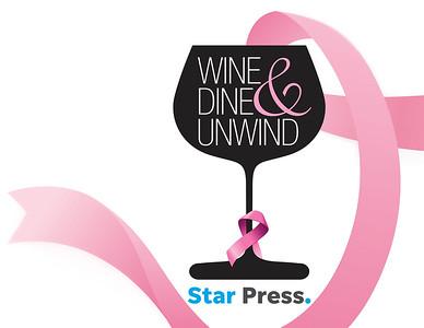 Wine Dine and Unwind 2019