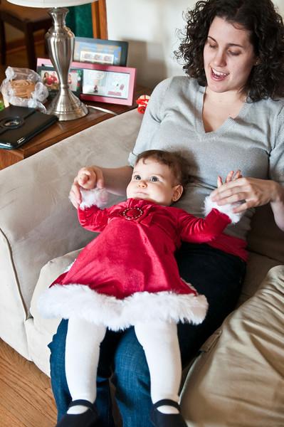 Christmas 20121-0390.jpg