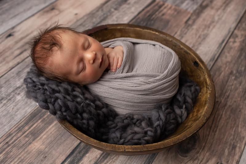 Baby Jacob-2.jpg