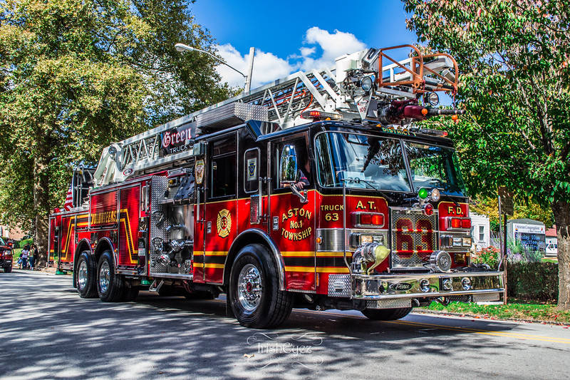 green-ridge-fire-company----truck-63_10050817374_o.jpg