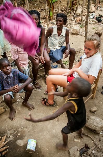 Haiti Pals-5.jpg