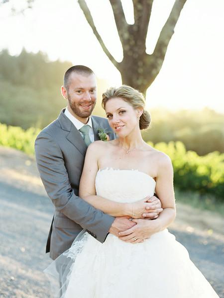 019-0396-Jess-and-Shane-Wedding.jpg