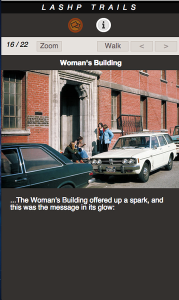 WOMAN´S BUILDING 16.png