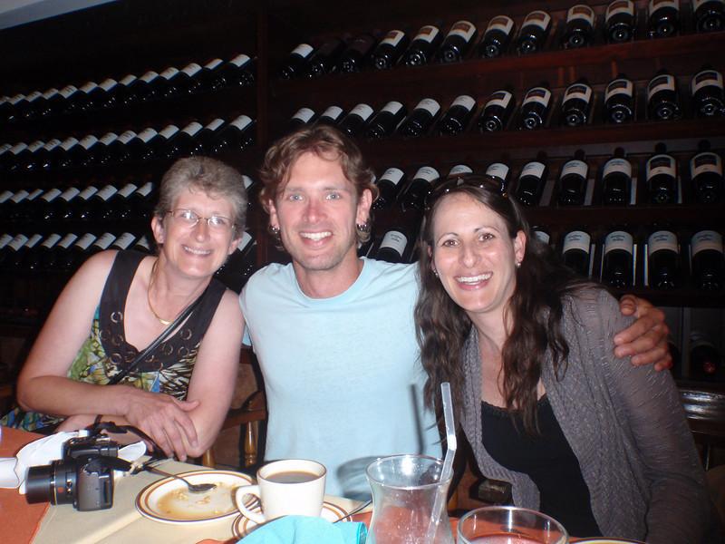 Cindy, Tim, & Jennifer.JPG