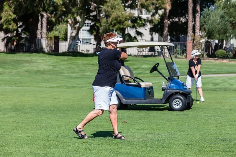 Golf-1326.jpg