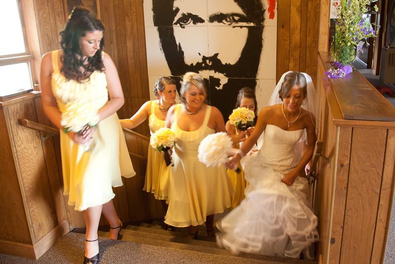 20100716_Wedding_0190.jpg