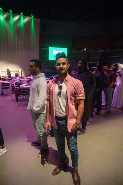 March 21, 2018Saudi Global Night115.JPG