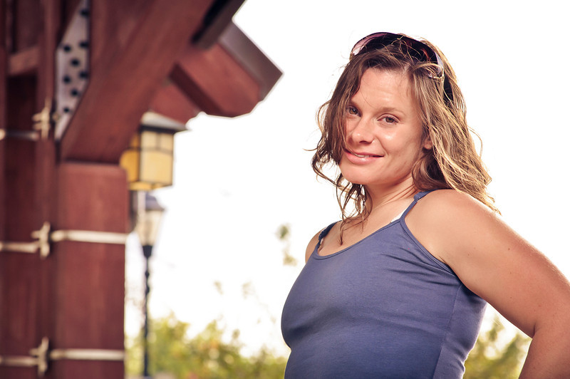 Heather II-9654.jpg
