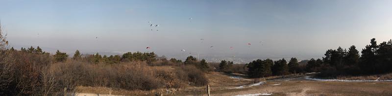 IMG_0551 Panorama.jpg