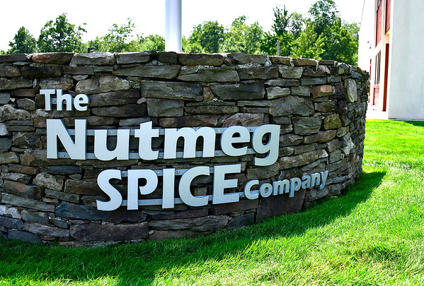 7/30/2019 Mike Orazzi The Nutmeg Spice Company in Plymouth.