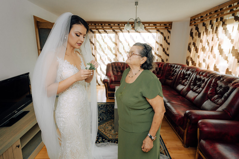 Wedding-0469.jpg