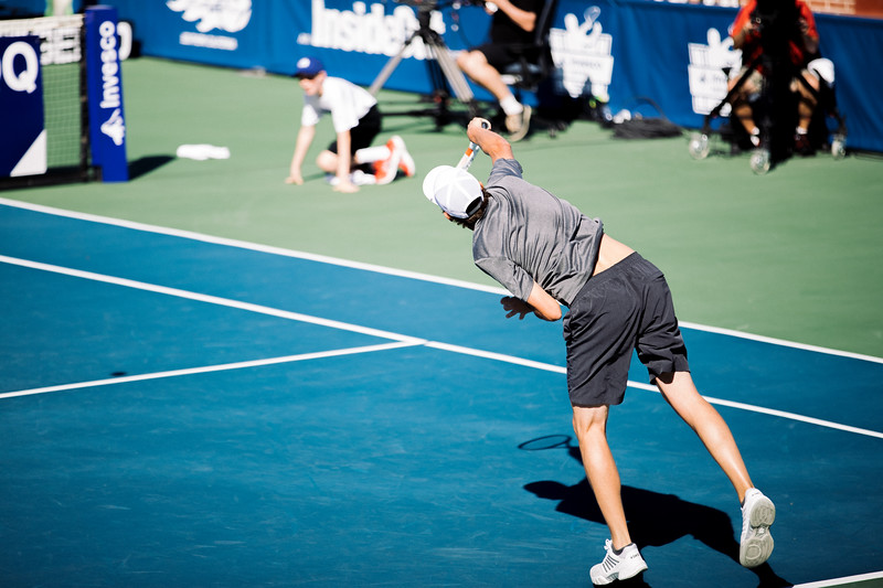 Tennis Exports -403.jpg