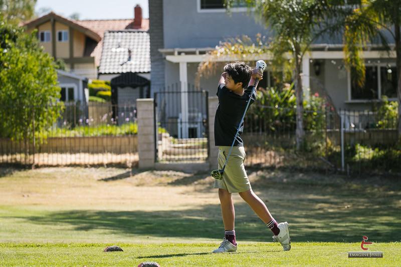 20180516-South-Pointe-Golf-1133.jpg
