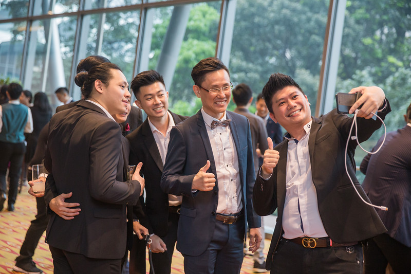 Star Propety Award Realty-196.jpg