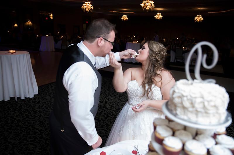 Amanda & Tyler Wedding 0756.jpg