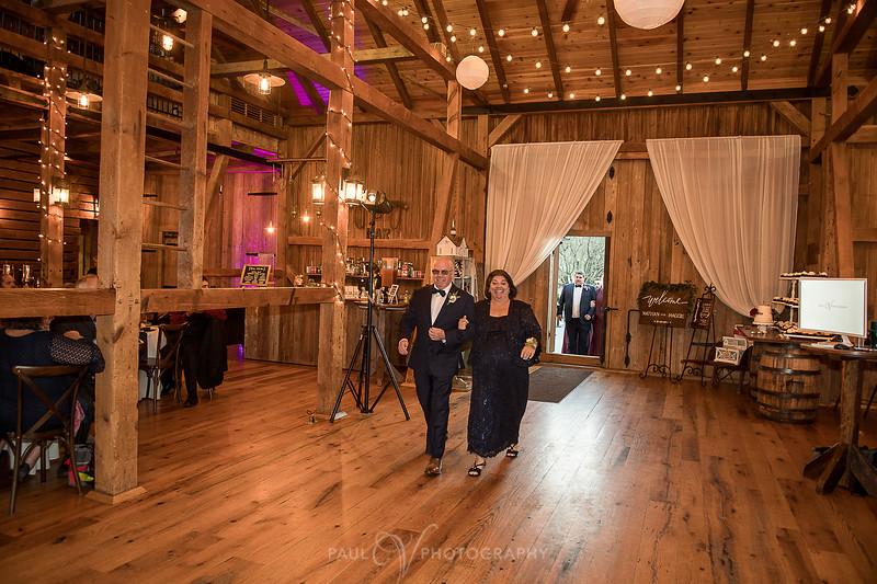 Ironstone Ranch Wedding 466.jpg