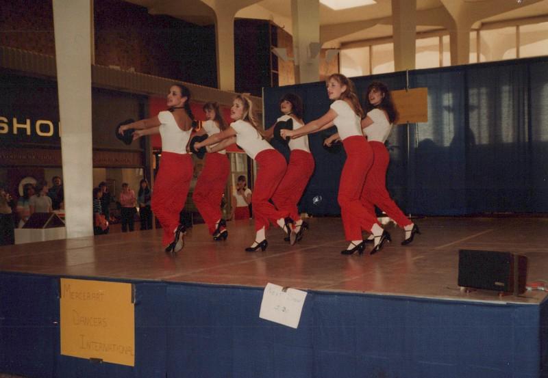 Dance_2684.jpg