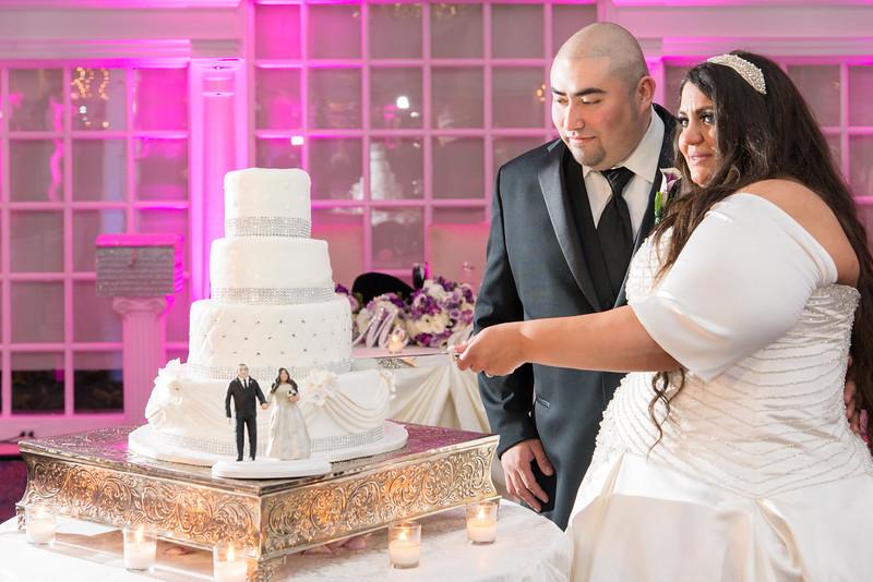 Lumobox Wedding Photo-416.jpg