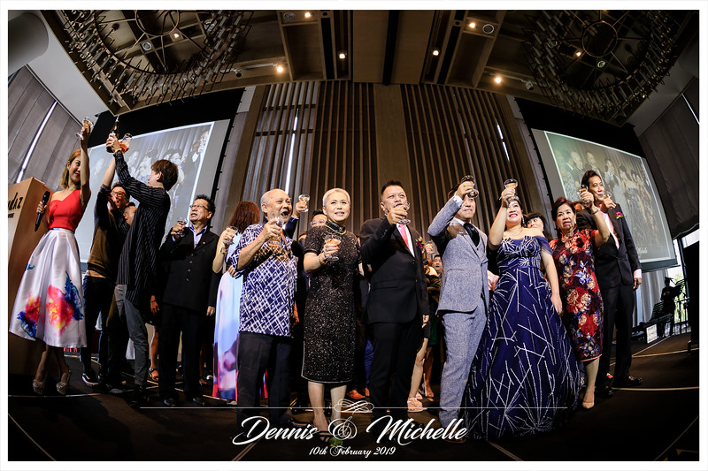 [2019.02.10] WEDD Dennis & Michelle (Roving ) wB - (232 of 304).jpg