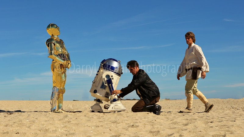 Star Wars A New Hope Photoshoot- Tosche Station on Tatooine (217).JPG