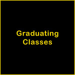 Graduating Classes