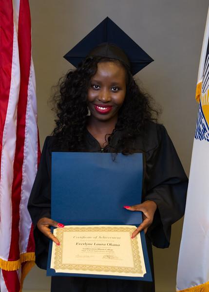 SWIC Graduation May 16-8526.jpg