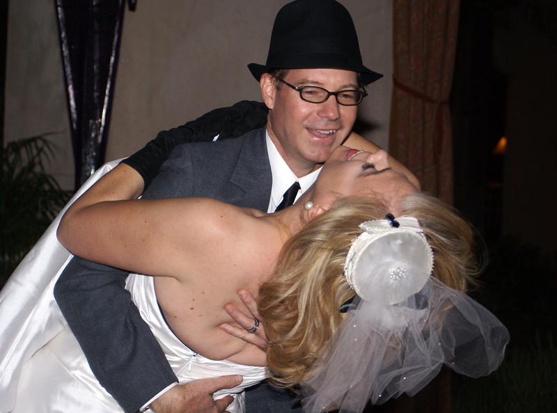 weddingdeb697.jpg