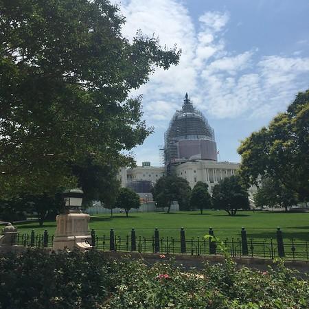 2015 Washington D.C.