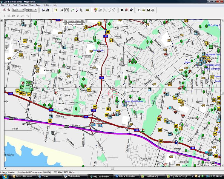 Map 05.jpg