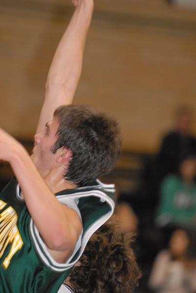 2008-02-17-GOYA- Basketball-Tourney-Warren_287.jpg