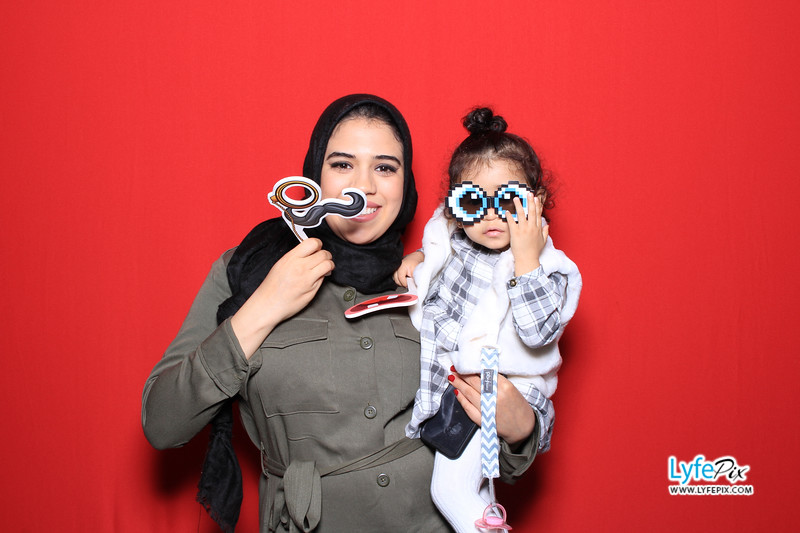 eastern-2018-holiday-party-sterling-virginia-photo-booth-0212.jpg