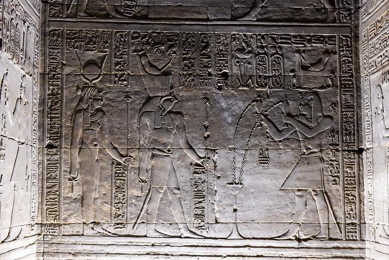 020820 Egypt Day7 Edfu-Cruze Nile-Kom Ombo-6071.jpg