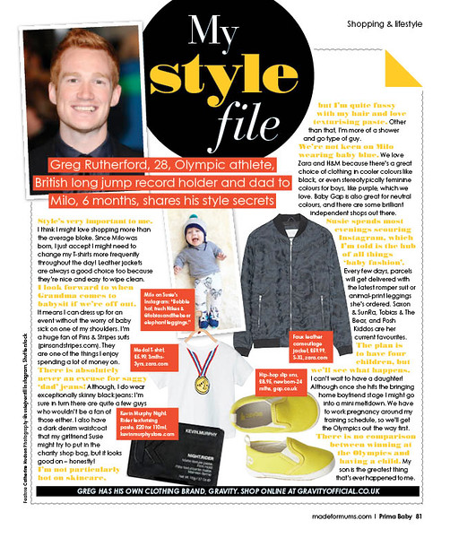 Stylefile Greg Rutherford.jpg