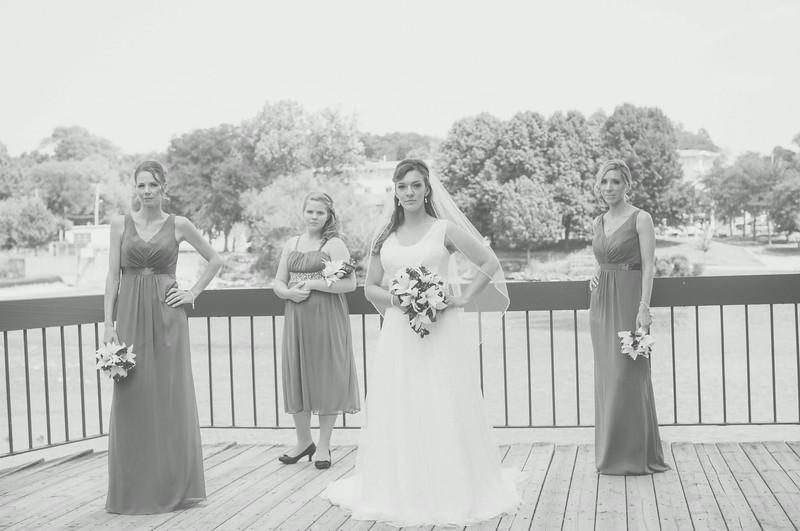 A & L _pre wedding (188).jpg